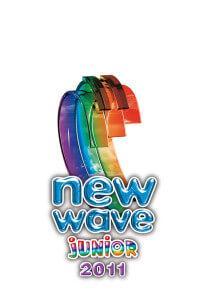 «Детская новая волна – 2011»